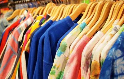 UK textile & apparel exports up 7.05% in 2016: UKFT